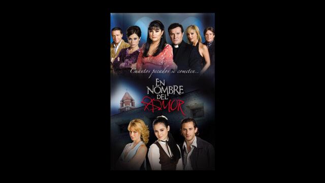 Final telenovela de En nombre del amor