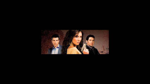 ATV estrena la telenovela El Rostro de Analía