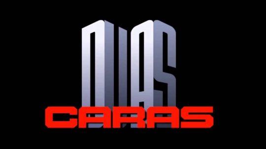 Telenovela Dos Caras por Canal 2 de Nicaragua