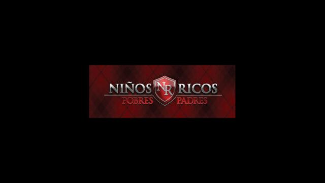 Niños Ricos, Pobres Padres por Ecuavisa y Chilevisión