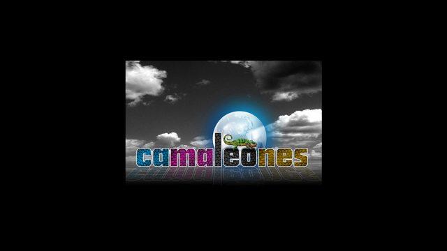 Telenovela Camaleones por Venevisión