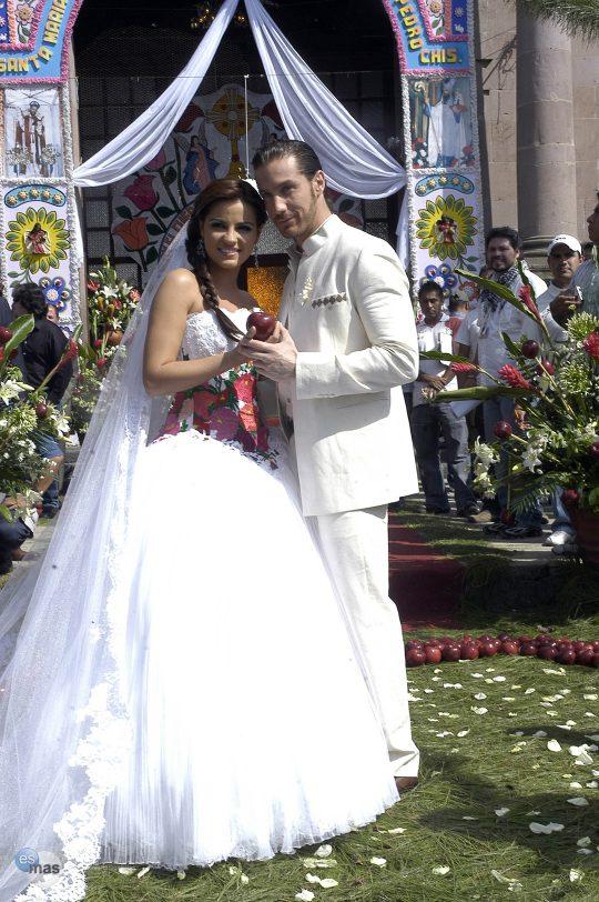 gran final telenovela mi pecado 4
