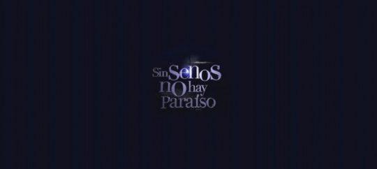 sin senos no hay paraiso