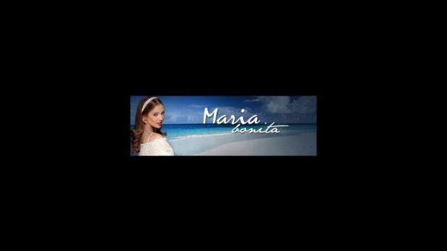 Canal Pasiones estrena María Bonita, Escalera al cielo y Xica da Silva