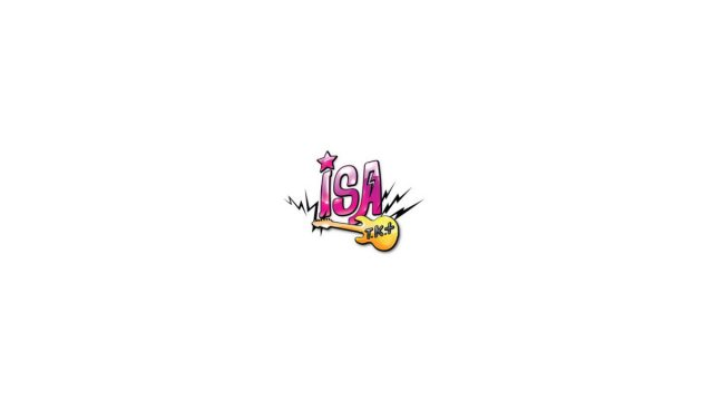 Participa en el concurso para viajar a Colombia y ver el estreno de Isa TK+