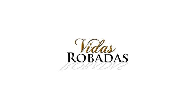 8 de marzo, el estreno de la telenovela Vidas Robadas