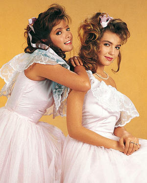 telenovela quinceanera