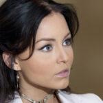 teresa primer protagonico telenovela angelique boyer