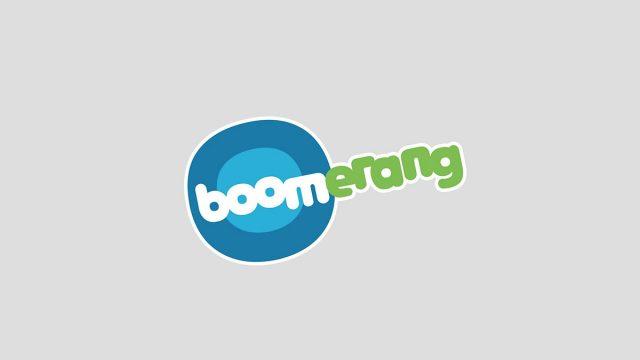 El canal Boomerang prepara serie sobre un grupo de estudiantes en un internado