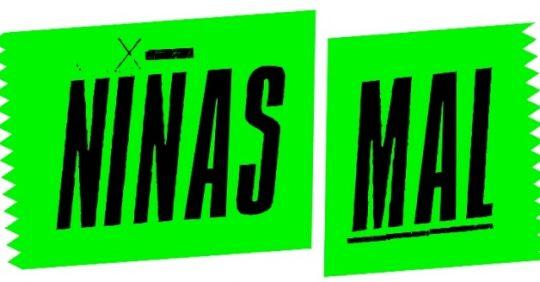 La película Niñas Mal se convierte en telenovela, producida por MTV y Sony