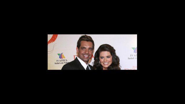 Venevisión estrena la telenovela mexicana Pobre Diabla
