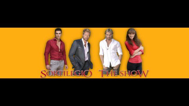 Videos promocionales de Sortilegio el show