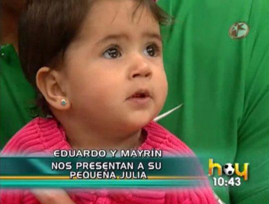 julia santamarina villanueva