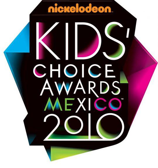 kids choice awards mexico transmision