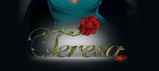 Sinopsis de la telenovela Teresa, a estrenarse en el mes de agosto