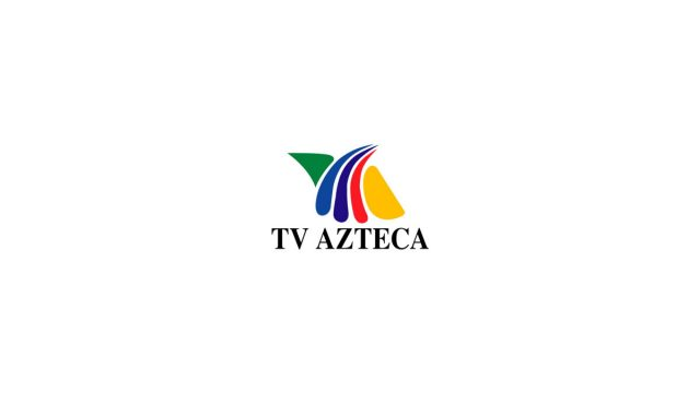 Pronto las series originales de TV Azteca