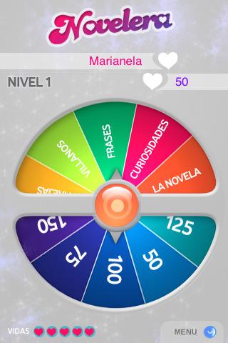 novelera 2
