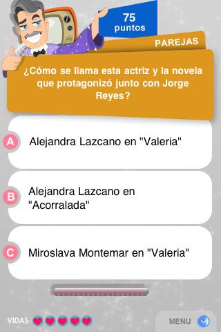 novelera 4