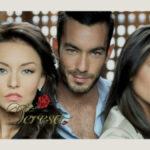 telenovela teresa fotos