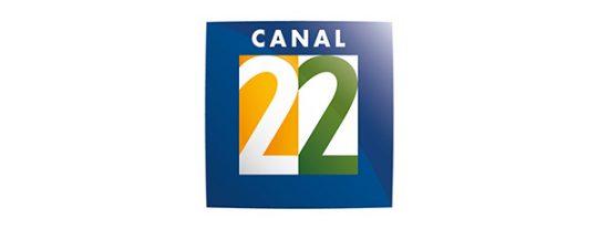Revolucionarias, miniserie de Canal 22 con Silvia Navarro, Maya Zapata, Paola Núñez