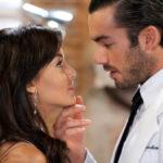canciones de aaron diaz en la telenovela teresa