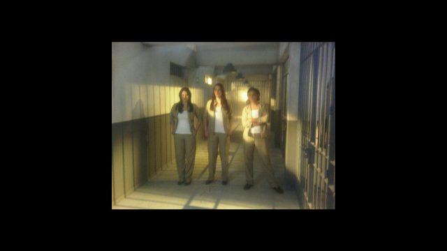 Prófugas del destino, la nueva telenovela de TV Azteca