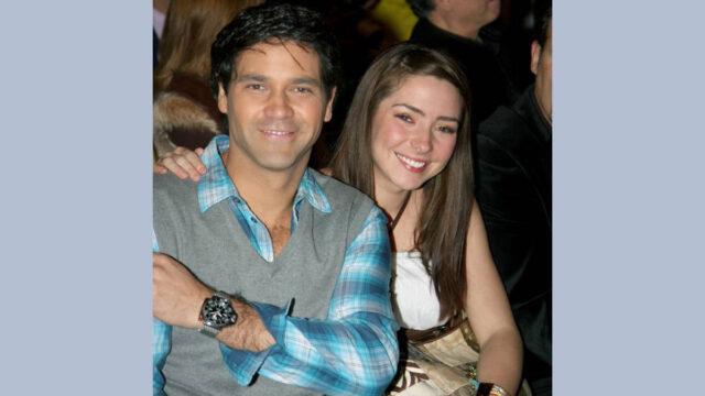 Elenco de la telenovela Llena de amor en Plaza de las Estrellas