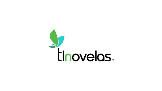 Logotipo de Canal TL Novelas