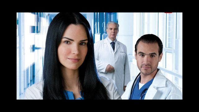 Trailer de la telenovela Rafaela