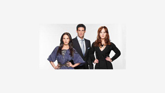 Novedades sobre las nuevas telenovelas de TV Azteca para el 2011
