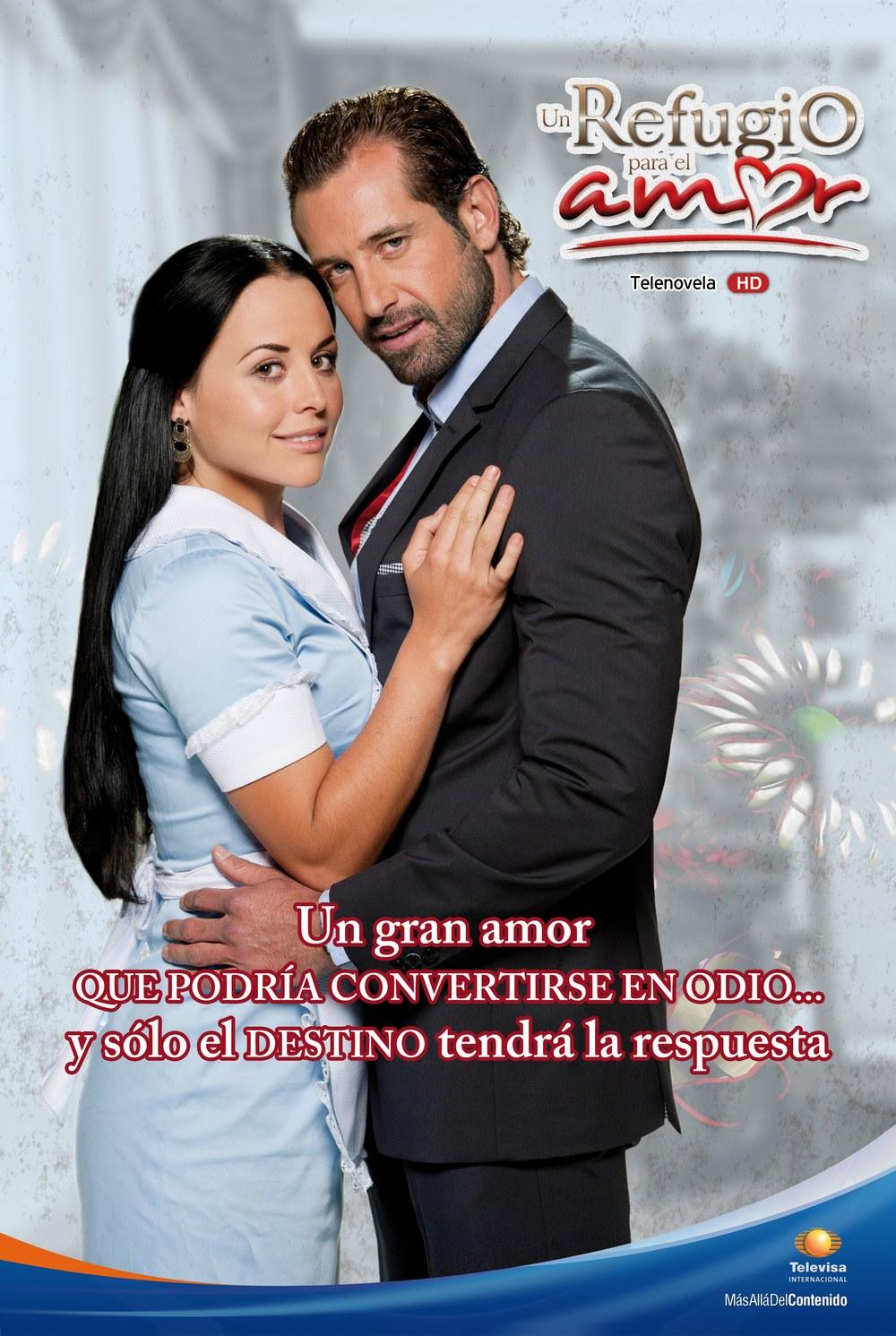 Abismo de pasion novela completa online dating 8