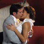 musica telenovela abismo de pasion