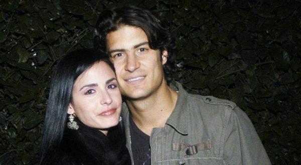 Canciones Abismo de pasión: Alex Sirvent y Ximena Herrera – Junto a ti (Boda de Lolita y Horacio)