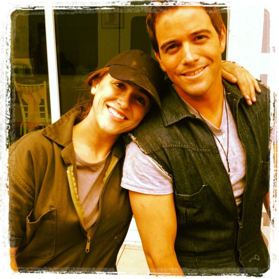 http://notinovelas.com/wp-content/uploads/2012/10/Chelito-Nacho-900x900.jpg