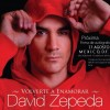 david zepeda canciones