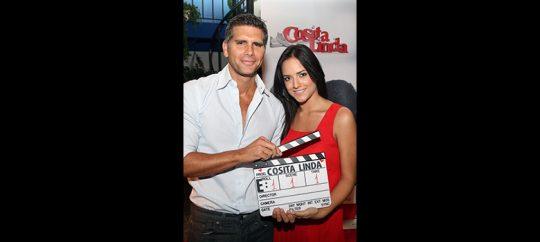 Canciones telenovela Cosita linda
