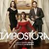 musica telenovela la impostora