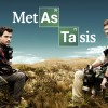 metastasis_cancion-serie