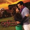 soundtrack y canciones telenovela quiero amarte