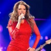 alicia-machado-cantanto-imperdonable