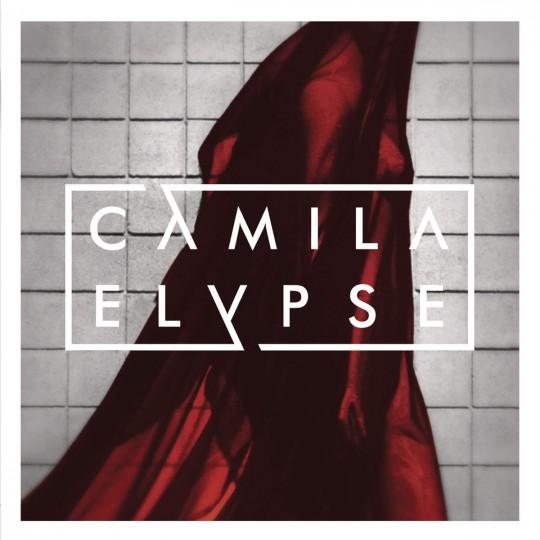 Camila – Lágrimas (Videoclip oficial)