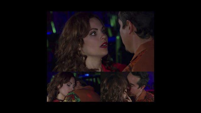 Robert Padilla – Quisiera ser (A que no me dejas)