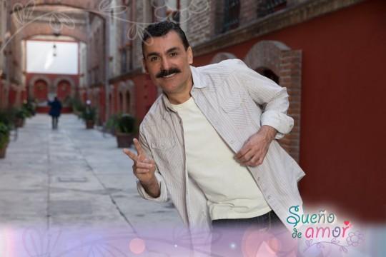 El Chapo de Sinaloa – Sueño de amor (canción)