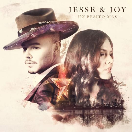 Jesse & Joy – Dueles