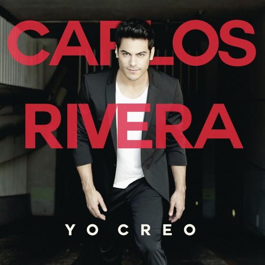 Carlos Rivera – Otras Vidas (Video)