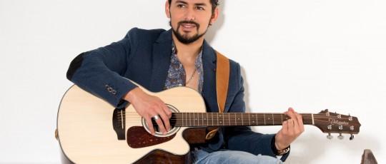 Miguel Martínez – Siempre te voy a querer (Letra y Video)