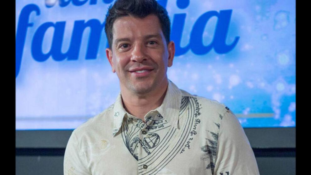 Yahir Cantará Canción En Mi Marido Tiene Familia Noti Novelas