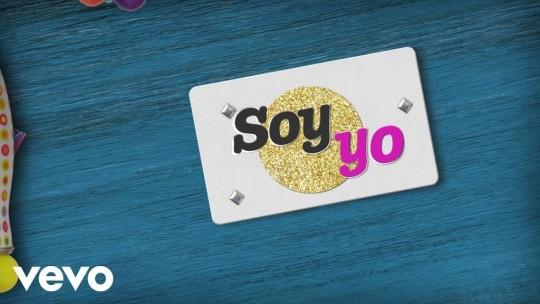 Soy Luna – Soy Yo