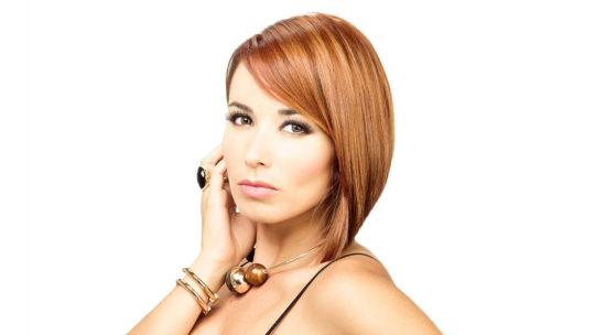 Biografía de la actriz Majida Issa