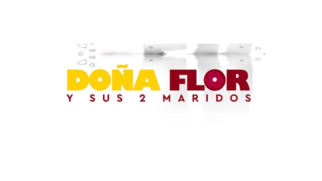 Elenco telenovela Doña flor y sus dos maridos